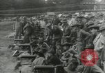Image of American soldiers United States USA, 1935, second 35 stock footage video 65675073568