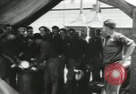 Image of American soldiers United States USA, 1935, second 38 stock footage video 65675073568