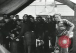 Image of American soldiers United States USA, 1935, second 39 stock footage video 65675073568