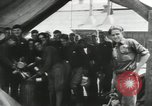 Image of American soldiers United States USA, 1935, second 40 stock footage video 65675073568