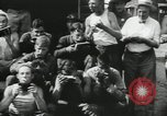 Image of American soldiers United States USA, 1935, second 43 stock footage video 65675073568