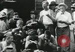 Image of American soldiers United States USA, 1935, second 44 stock footage video 65675073568