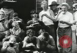 Image of American soldiers United States USA, 1935, second 45 stock footage video 65675073568