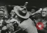 Image of American soldiers United States USA, 1935, second 49 stock footage video 65675073568