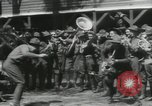 Image of American soldiers United States USA, 1935, second 56 stock footage video 65675073568