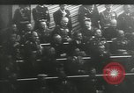 Image of Selective Service United States USA, 1940, second 9 stock footage video 65675073569