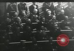 Image of Selective Service United States USA, 1940, second 10 stock footage video 65675073569