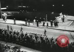 Image of Selective Service United States USA, 1940, second 26 stock footage video 65675073569
