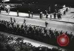 Image of Selective Service United States USA, 1940, second 27 stock footage video 65675073569
