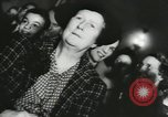 Image of Selective Service United States USA, 1940, second 55 stock footage video 65675073569