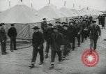 Image of Training new American soldier recruits United States USA, 1941, second 8 stock footage video 65675073570
