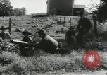 Image of Training new American soldier recruits United States USA, 1941, second 39 stock footage video 65675073570
