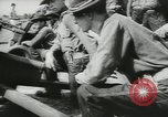 Image of Training new American soldier recruits United States USA, 1941, second 44 stock footage video 65675073570