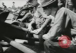 Image of Training new American soldier recruits United States USA, 1941, second 45 stock footage video 65675073570