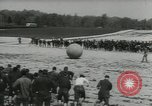 Image of Training new American soldier recruits United States USA, 1941, second 51 stock footage video 65675073570