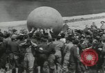 Image of Training new American soldier recruits United States USA, 1941, second 59 stock footage video 65675073570