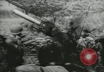 Image of American soldiers Pacific Theater, 1945, second 21 stock footage video 65675073571