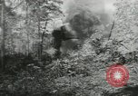 Image of American soldiers Pacific Theater, 1945, second 28 stock footage video 65675073571