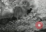 Image of American soldiers Pacific Theater, 1945, second 29 stock footage video 65675073571