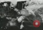 Image of American soldiers Pacific Theater, 1945, second 35 stock footage video 65675073571