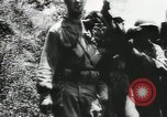 Image of American soldiers Pacific Theater, 1945, second 60 stock footage video 65675073571
