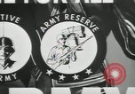 Image of army components United States USA, 1955, second 14 stock footage video 65675073575