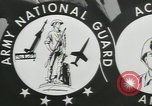 Image of army components United States USA, 1955, second 35 stock footage video 65675073575