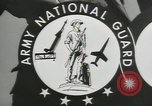 Image of army components United States USA, 1955, second 41 stock footage video 65675073575