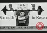 Image of army components United States USA, 1955, second 48 stock footage video 65675073575
