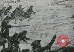 Image of United States Army Infantry United States USA, 1958, second 24 stock footage video 65675073580