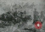Image of United States Army Infantry United States USA, 1958, second 33 stock footage video 65675073580