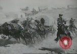 Image of United States Army Infantry United States USA, 1958, second 37 stock footage video 65675073580