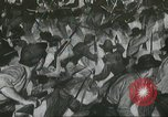 Image of United States Army Infantry United States USA, 1958, second 47 stock footage video 65675073580