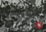 Image of United States Army Infantry United States USA, 1958, second 49 stock footage video 65675073580