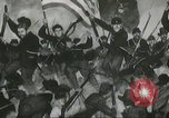Image of United States Army Infantry United States USA, 1958, second 50 stock footage video 65675073580