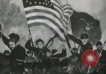 Image of United States Army Infantry United States USA, 1958, second 52 stock footage video 65675073580