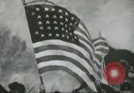 Image of United States Army Infantry United States USA, 1958, second 54 stock footage video 65675073580