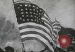 Image of United States Army Infantry United States USA, 1958, second 55 stock footage video 65675073580