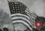 Image of United States Army Infantry United States USA, 1958, second 56 stock footage video 65675073580