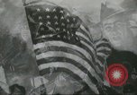 Image of United States Army Infantry United States USA, 1958, second 57 stock footage video 65675073580