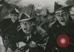 Image of United States Army Infantry United States USA, 1958, second 60 stock footage video 65675073580