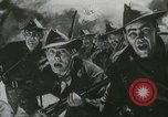 Image of United States Army Infantry United States USA, 1958, second 61 stock footage video 65675073580
