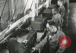 Image of United States Army Infantry School Fort Benning Georgia USA, 1958, second 31 stock footage video 65675073582