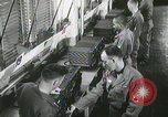 Image of United States Army Infantry School Fort Benning Georgia USA, 1958, second 32 stock footage video 65675073582
