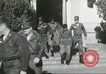 Image of United States Army Infantry School Fort Benning Georgia USA, 1958, second 43 stock footage video 65675073582