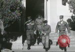 Image of United States Army Infantry School Fort Benning Georgia USA, 1958, second 44 stock footage video 65675073582