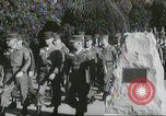 Image of United States Army Infantry School Fort Benning Georgia USA, 1958, second 47 stock footage video 65675073582