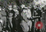 Image of United States Army Infantry School Fort Benning Georgia USA, 1958, second 56 stock footage video 65675073582