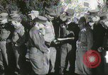 Image of United States Army Infantry School Fort Benning Georgia USA, 1958, second 58 stock footage video 65675073582