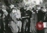 Image of United States Army Infantry School Fort Benning Georgia USA, 1958, second 59 stock footage video 65675073582